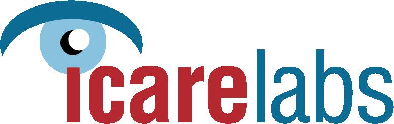 IcareLabs Logo