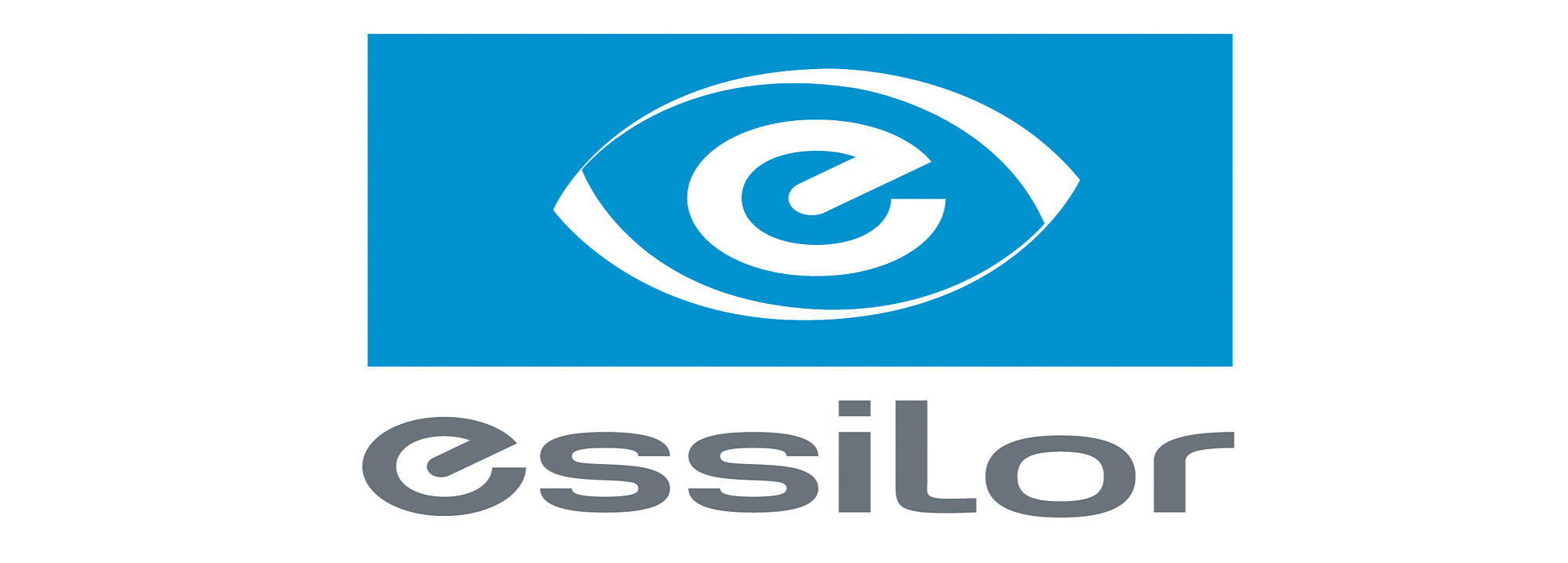 IcareLabs is a certified Essilor digital processing lab