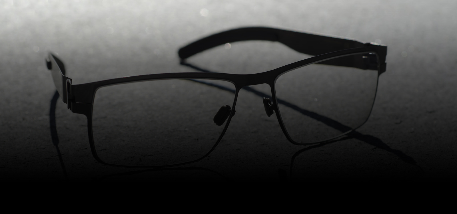 America's Leading Independent Optical Lab - Contact Us
