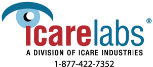 icare_logo_4c_5-29-07-Converted1