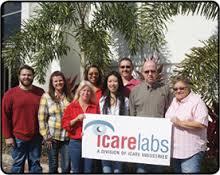 icarelabs_employees