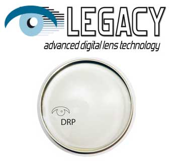 legacy-logo-and-lens.jpg