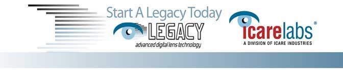 start-a-legacy-banner.jpg